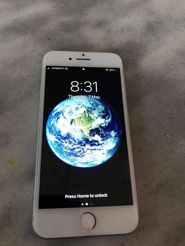 Πωλείται iPhone 7 64GB