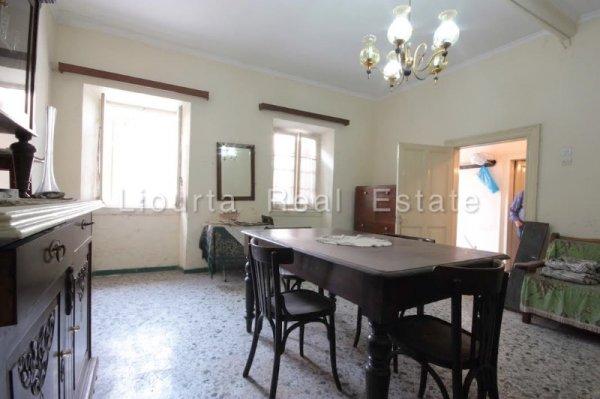 Πωλείται διαμέρισμα στην πόλη