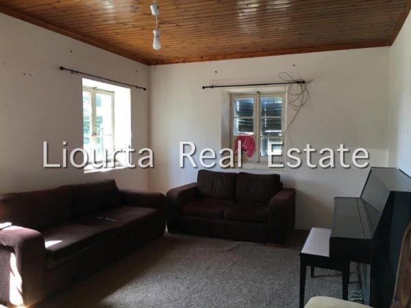 Πωλείται διαμέρισμα στην Πόρτα Ρεμούντα