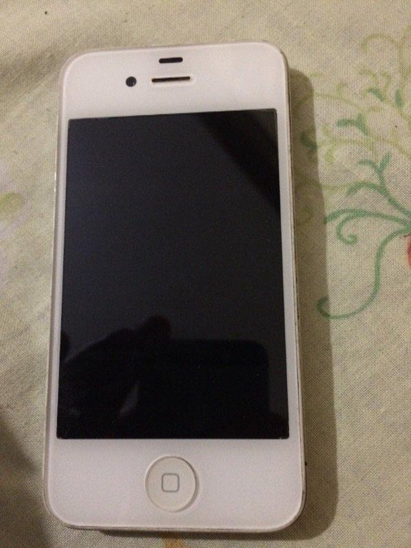 Πωλείται iPhone 4