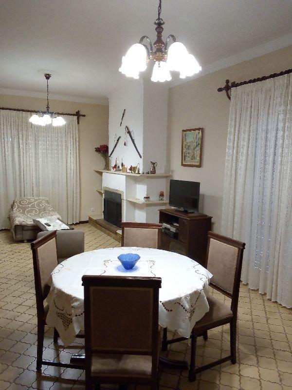 Ενοικιάζεται διαμέρισμα στο Γαστούρι