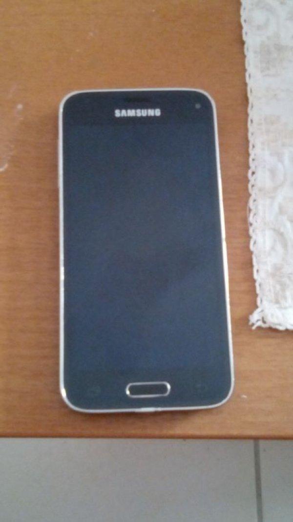 Πωλείται Samsung galaxy s5