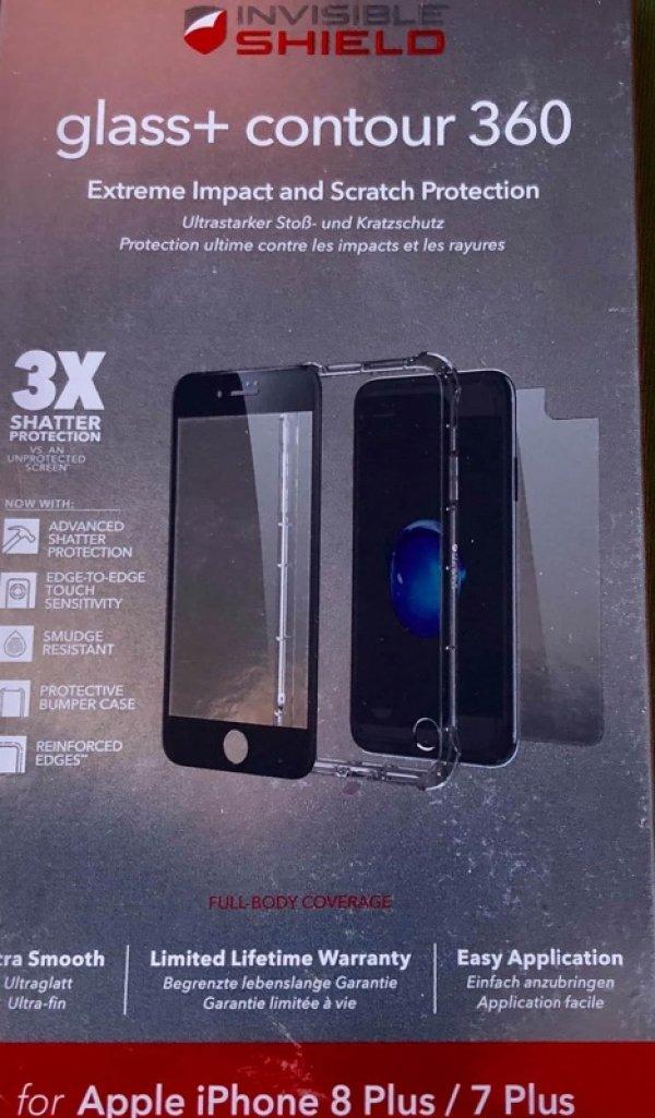 Πωλείται iPhone 8 Plus
