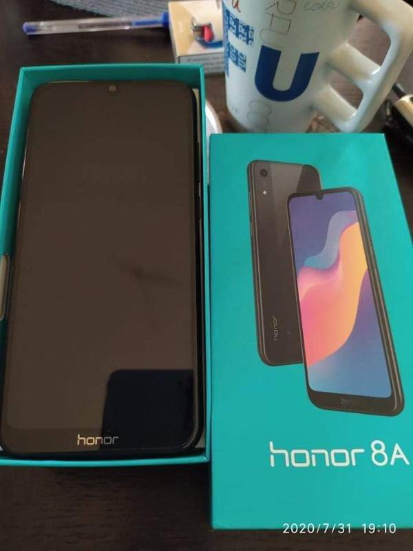 Πωλείται honor8A