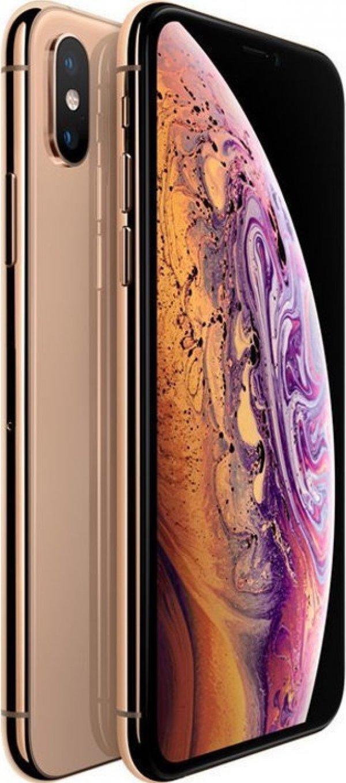Πωλείται iPhone XS Max 256 Gold