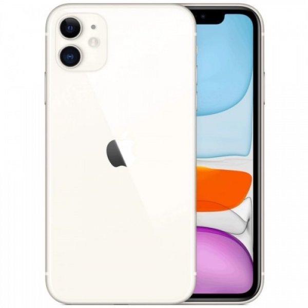 Πωλείται iPhone 11