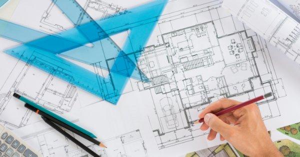 Ζητείται αρχιτέκτονας ή πολιτικός μηχανικός