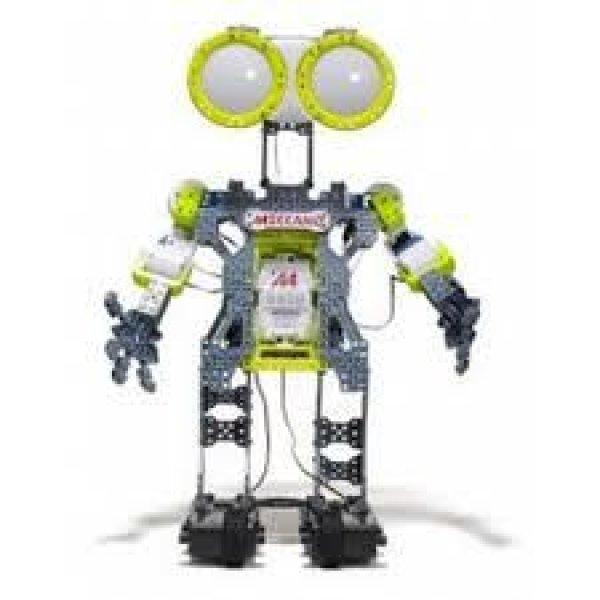 Πωλείται παιχνίδι ρομπότ MeccanoidG15