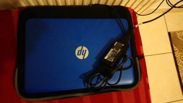 Πωλείται laptop Hp stream 13