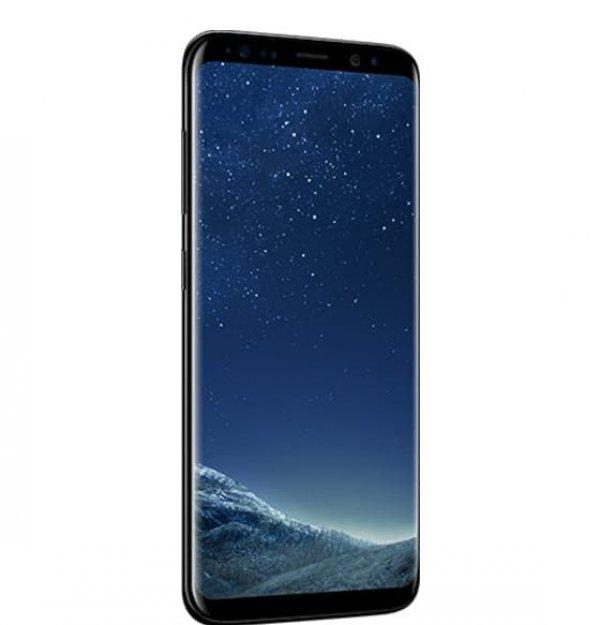 Πωλείται Samsung s8 plus