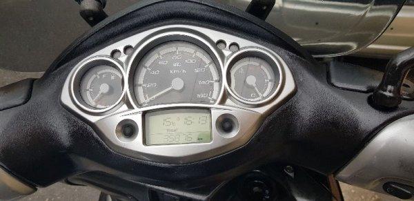 Πωλείται Yamaha X-City