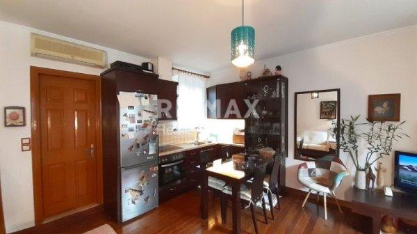 Πωλείται διαμέρισμα στην πόλη από τη RE/MAX Reale