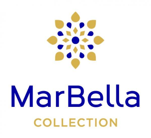 H εταιρεία MarBella Α.Ε αναζητά F&B Controller