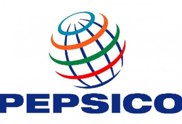 Ζητείται merchandiser από την εταιρεία PepsiCo Hellas