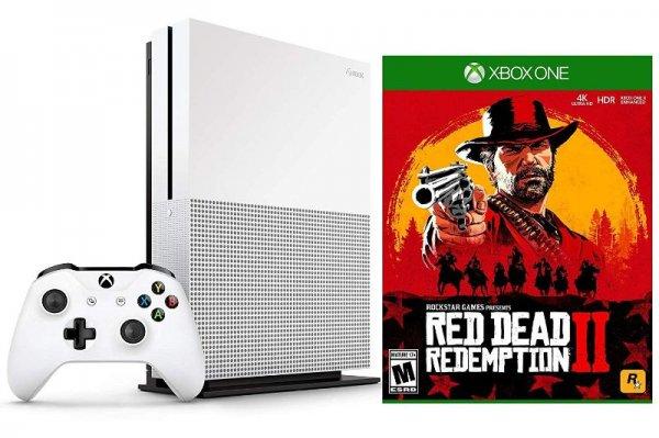 Πωλείται Xbox one s