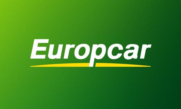 Ζητείται προσωπικό από την Europcar