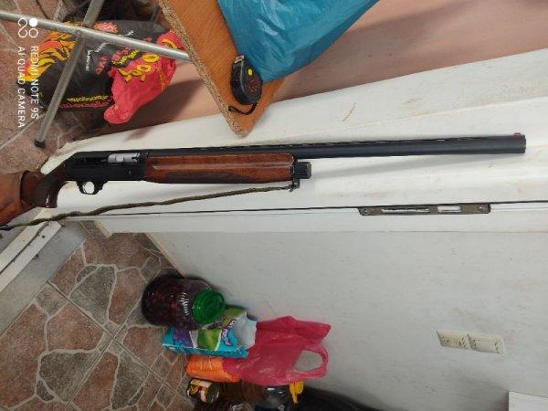 Πωλείται Beretta es 100