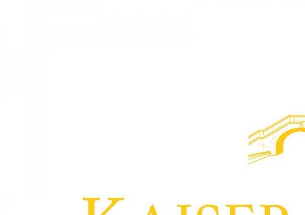 Ζητούνται σερβιτόροι/ες από το Kaizer Bridge restaurant