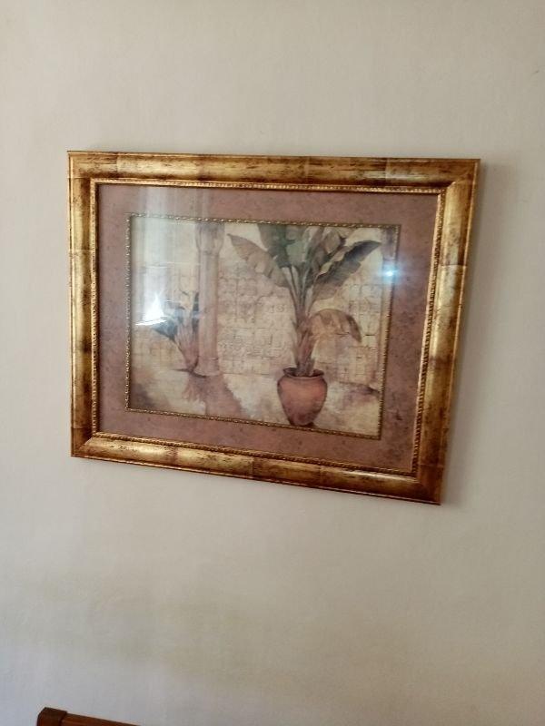 Πωλούνται πίνακες