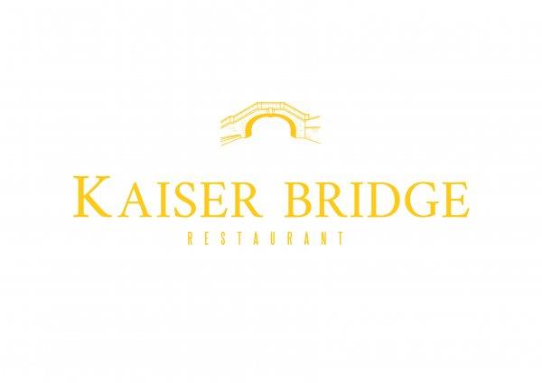 Ζητούνται σερβιτόροι/ες από το Kaiser Bridge restaurant