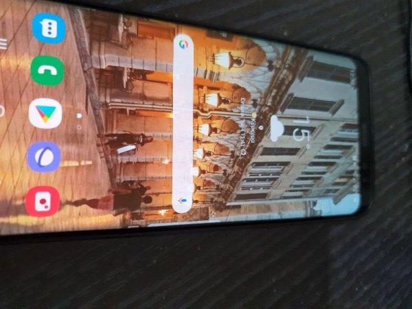Πωλείται Samsung galaxy s8