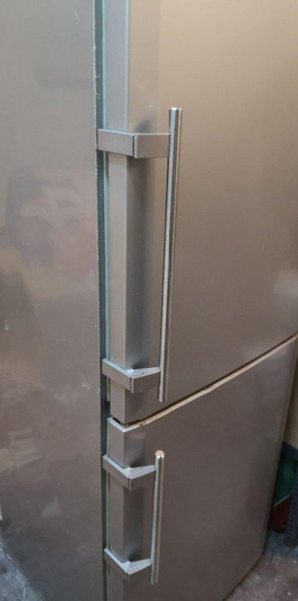 Πωλείται ψυγείο καταψύκτης