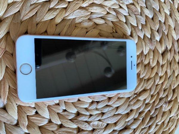 Πωλείται iPhone 7 128 GB