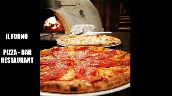Ζητείται προσωπικό από εστιατόριο πιτσαρία