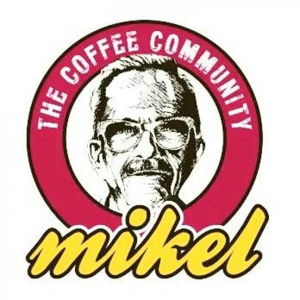 Ζητούνται barista για το νέο κατάστημα Mikel Coffee Company στην παλιά πόλη
