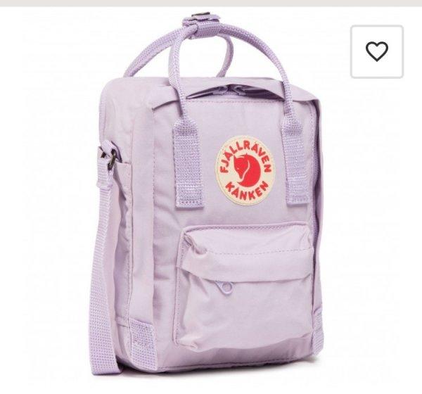 Χάθηκε σχολική τσάντα στην Άνω Πλατεία