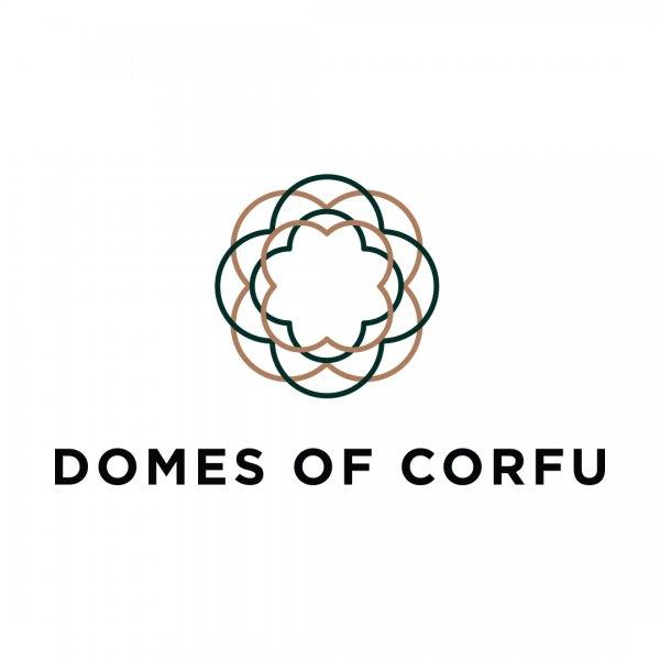 Ζητείται προσωπικό από την εταιρεία Domes resorts