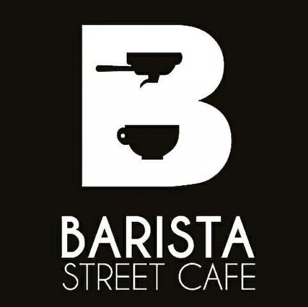 Ζητούνται συνεργάτες από το Barista Street Cafe