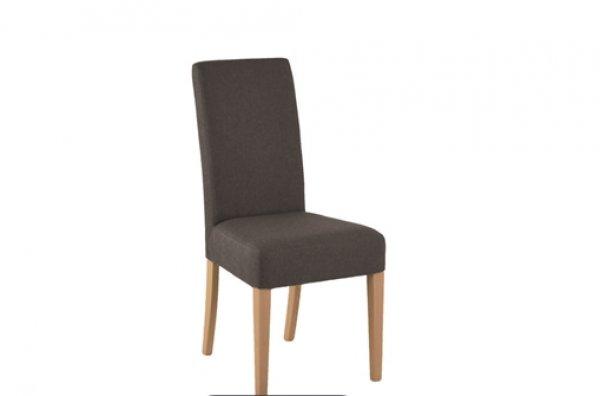 Πωλούνται καρέκλες