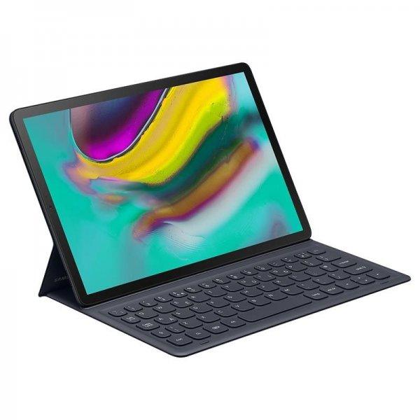 Πωλείται tablet
