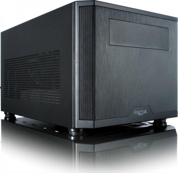 Πωλείται pc case Fractal Design Core 500