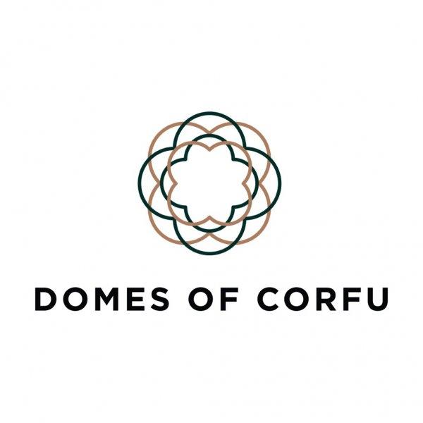 Ζητείται προσωπικό από το ξενοδοχείο Domes of Corfu στην Γλυφάδα