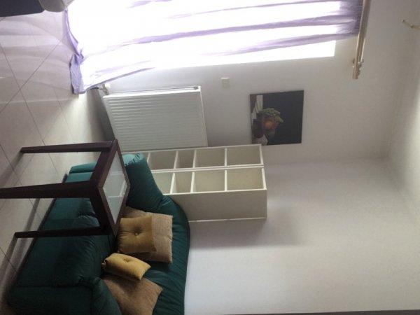 Ενοικιάζεται διαμέρισμα στην Πάτρα για φοιτητές