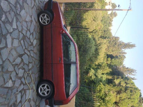 Πωλείται Fiat Tipo