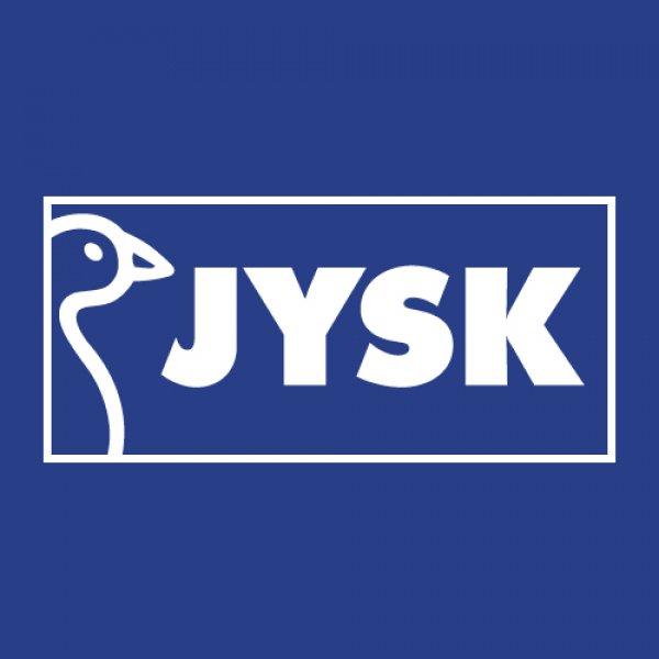 Ζητούνται πωλητές/ιες από την Jysk