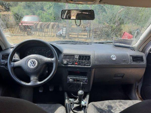 Πωλείται VW Bora