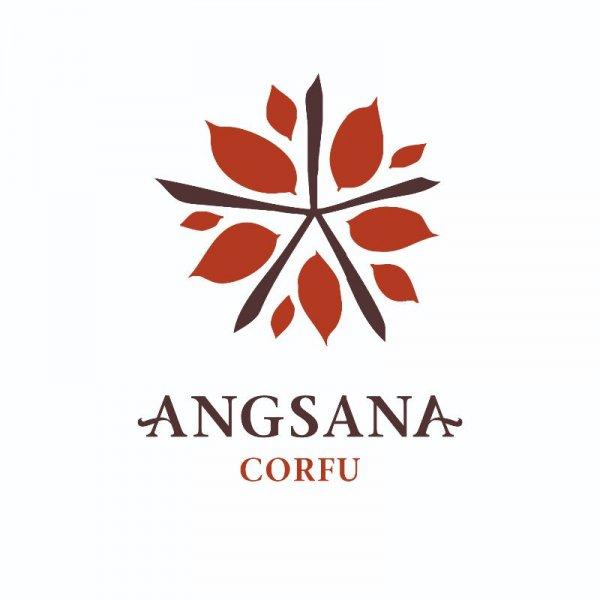 Ζητείται προσωπικό από το Angsana Corfu Resort & Spa στις Μπενίτσες