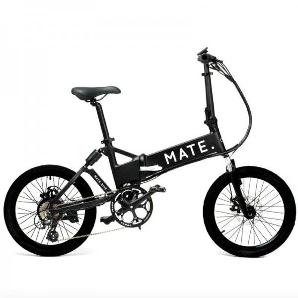 Πωλείται ηλεκτρικό ποδήλατο