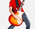 177979_png-clipart-electric-guitar-musical-instruments-singing-child-photography.png