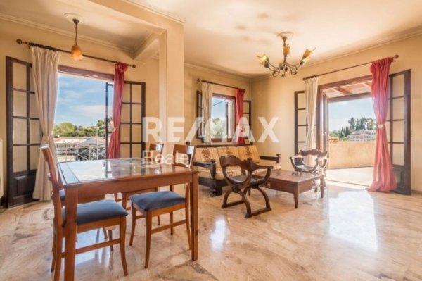 Πωλείται διαμέρισμα στο Σολάρι από τη RE/MAX Reale