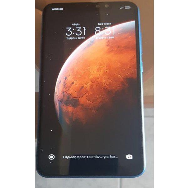 Πωλείται Xiaomi