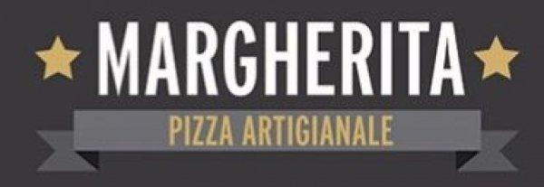 Ζητείται pizzaiolo και βοηθός από το Margherita