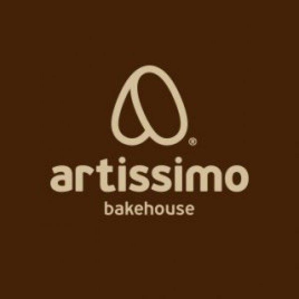 Ζητείται προσωπικό από την επιχείρηση Artissimo