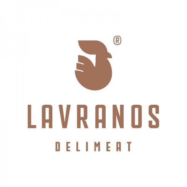 Ζητείται προσωπικό από το κέντρο κρέατος Λαβράνος- Lavranos Delimeat