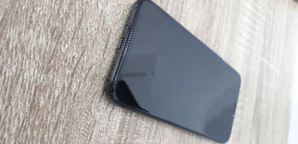 Πωλείται I Phone X 64gb
