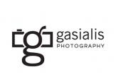 Photo Gasialis